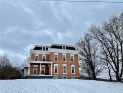 Photo of 5634 Dresserville Road, Moravia, NY 13118 (MLS # S1297255)