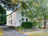 Photo of 4 Clyne Place, Whitestown, NY 13492 (MLS # S1299196)