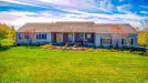 Photo of 8910 Peck Hill Road, Manlius, NY 13104 (MLS # S1299765)