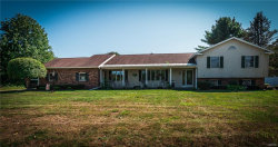 Photo of 6214 Hawkins Corner Road, Lee, NY 13440 (MLS # S1300209)