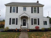 Photo of 19 Ferris Avenue, Utica, NY 13501 (MLS # S1300618)