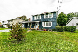 Photo of 5827 Coventry Road South, Manlius, NY 13057 (MLS # S1302003)