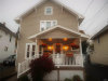 Photo of 1608 Brookside Avenue, Utica, NY 13501 (MLS # S1302243)