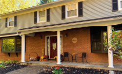 Photo of 5174 Candlewood Drive, Dewitt, NY 13066 (MLS # S1303189)