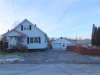 Photo of 4 Pleasant View Place, Whitestown, NY 13492 (MLS # S1312394)
