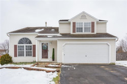 Photo of 8719 Honeycomb Path, Cicero, NY 13039 (MLS # S1314783)