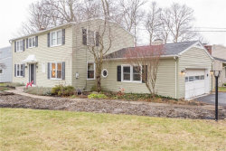 Photo of 163 Terrace Way, Camillus, NY 13031 (MLS # S1314853)