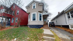 Photo of 314 Robinson Street, Syracuse, NY 13203 (MLS # S1314907)