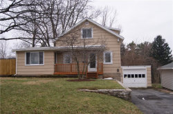 Photo of 403 7th St, Salina, NY 13088 (MLS # S1314987)