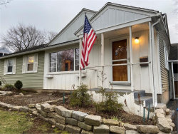 Photo of 127 Iroquois Lane, Salina, NY 13088 (MLS # S1315155)