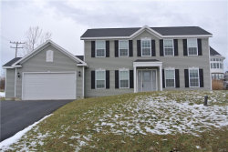 Photo of 4491 Rush Creek Drive, Dewitt, NY 13078 (MLS # S1315159)