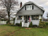 Photo of 237 East Avenue, Manlius, NY 13116 (MLS # S1315207)