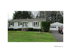 Photo of 7959 State Street Road, Throop, NY 13140 (MLS # S344419)