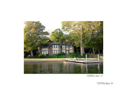 Photo of 355 Wide Waters Lane, Niles, NY 13021 (MLS # S353055)