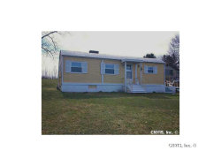 Photo of 5503 West Lake Road, Fleming, NY 13021 (MLS # S358371)