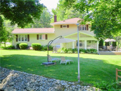Photo of 3599 Koenigs Point Road, Owasco, NY 13021 (MLS # S359648)