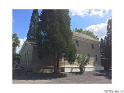 Photo of 4912 Old State Road, Locke, NY 13092 (MLS # S360206)