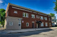 Photo of 354 Genesee Street, Rochester, NY 14611 (MLS # R1284948)