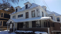 Photo of 12 Seminary Street, Auburn, NY 13021 (MLS # S1181549)