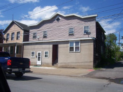 Photo of 807 East Dominick Street, Rome-Inside, NY 13440 (MLS # S1199960)
