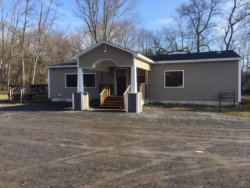 Photo of 33 Chapman Avenue, Auburn, NY 13021 (MLS # R1033258)