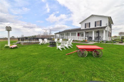 Tiny photo for 2051 State Route 90, Ledyard, NY 13026 (MLS # R1117804)