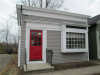 Photo of 7 Main Street, Wheatland, NY 14546 (MLS # R1309432)