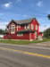 Photo of 4985 State Route 31, Clay, NY 13041 (MLS # S1069775)