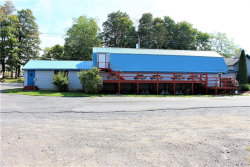 Photo of 2419 U.S. Route 11, Lafayette, NY 13084 (MLS # S1077585)