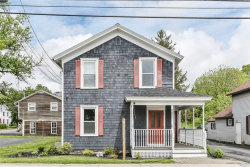 Photo of 224 Fayette Street, Manlius, NY 13104 (MLS # S1098717)