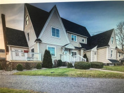 Photo of 4902 West Genesee Street, Camillus, NY 13219 (MLS # S1156611)