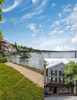Photo of 10-12 East Genesee Street, Skaneateles, NY 13152 (MLS # S1252551)