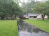 Photo of 6299 Versailles Road, Hamburg, NY 14085 (MLS # B1057184)