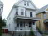 Photo of 418 Hoyt Street, Buffalo, NY 14213 (MLS # B1070154)