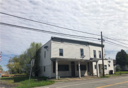Photo of 8391 State Street, Royalton, NY 14067 (MLS # B1152133)