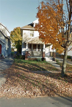 Photo of 90 Avery Street, Rochester, NY 14606 (MLS # B1163656)