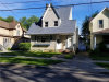 Photo of 247 Tremont Street, North Tonawanda, NY 14120 (MLS # B1200791)