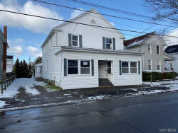 Photo of 208 South Swan Street, Batavia-City, NY 14020 (MLS # B1238248)