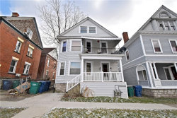 Photo of 187 Jersey Street, Buffalo, NY 14201 (MLS # B1246744)