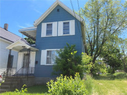 Photo of 73 Urban Street, Buffalo, NY 14211 (MLS # B1274480)