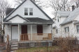 Photo of 59 Ernst Street, Rochester, NY 14621 (MLS # R1019672)