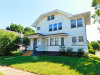 Photo of 70-72 Chili Ter, Rochester, NY 14619 (MLS # R1057669)