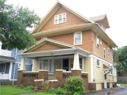 Photo of 778 Norton Street, Rochester, NY 14621 (MLS # R1070743)