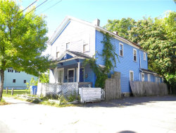 Photo of 511 Hudson Avenue, Rochester, NY 14605 (MLS # R1081534)