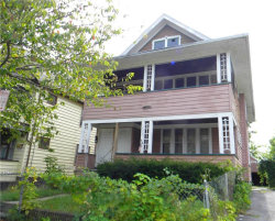 Photo of 43 Watkin Terrace, Rochester, NY 14605 (MLS # R1081543)