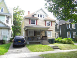 Photo of 290 Kenwood Avenue, Rochester, NY 14611 (MLS # R1081569)