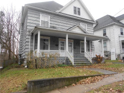 Photo of 52-54 Chedell Place, Auburn, NY 13021 (MLS # R1089941)