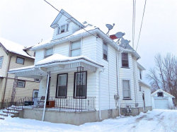 Photo of 34 Burrows Street, Rochester, NY 14606 (MLS # R1091281)