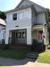 Photo of 197 Avenue D, Rochester, NY 14621 (MLS # R1126484)
