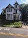 Photo of 113 Clifford Avenue, Rochester, NY 14621 (MLS # R1126491)